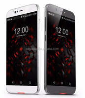 China Phone UMI Android 5.1 Cell Phone UMI IRON MTK6753 16GB 1920 x 1080 13.0MP Unlocked Phone
