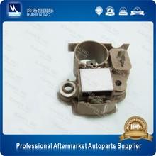 Pride Electrical Parts Alternator Regulator (CAB) OE:KE356 18 W170/KK137 24 W70/IM216