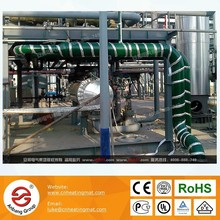 24W/M Used In The Pipeline Heating Systems