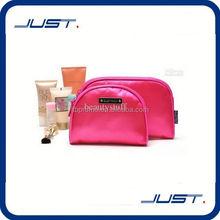 Low MOQ fashion air brush makeup kit