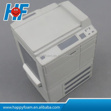 pu copying machine promotional gifts duplicator stress toy