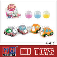 cute mini toy car,mini car collection toy