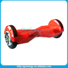2015 most hot selling hoverboard with bluetooth speaker hoverboard 10 inch bluetooth with light