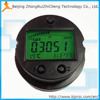 H3051S smart capacitive difference pressure transmitter with HART(2-wire)