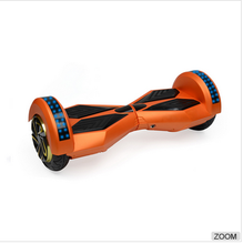 fsa Factory Wholesale self balance hover board 2 wheels to be number one