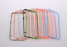 For samsung galaxy s6 edge plus case ,cell phone case for samsung galaxy s6 edge +