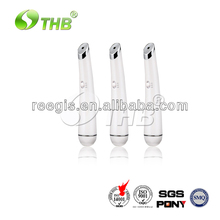 LED eye massage roller hot sell