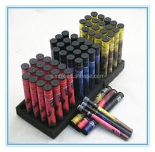 Original 2014 New design mod Arab/Dubai Electronic nargile,E hookah ,Reusable shisha hookah pen free samples
