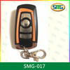 EV1527 or PT 2240 Universal RF Remote Controls for Swing Door SMG-017