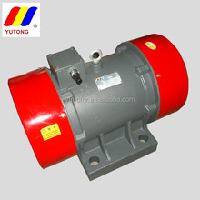 YZS series High Quality Electric AC Vibration Motor