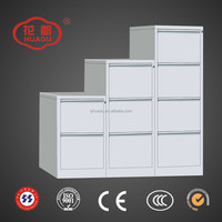 Steel Filing Drawers Cabinet assemble easily Lock Design Waterproof Cheap Office Tool Storage Cabinets