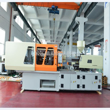 high quality servo pump system of high performance injection molding machine