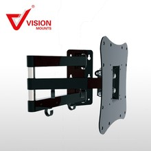 2015 appearance wall mount bracket tv remote control holder
