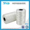 210D Nylon Twine , Nylon Sewing Thread , Spun Sewing Thread