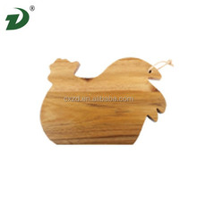 2015 new product prices low, kitchen cutting board