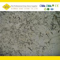 Ice blue granite slabs polished natural granite