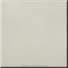 quartz kitchen top made of quartz crystal from China manufacturer BITTO