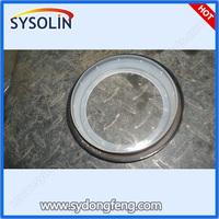 dongfeng crankshaft rear oil seal