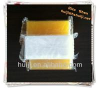 small mini laundry bar soap 20g/pcs