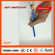 high quality flexible power cable with high quality flexible power cable