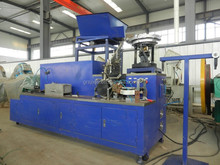 Automatic Steel Coil Nail Making Machine/iron coil nail collator/China Supplied Wire Collated Coil Nails Making Machine