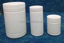contenitore di plastica con coperchio
