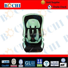 weight 0-36kg baby car seat for group 1+2+3 with ECER44/04