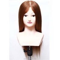 mannequin head for hat,wig display mannequin head,head and shoulders mannequin