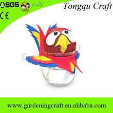 Best selling cute handmade craft for decoration