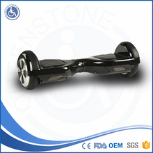 Health care product 2 wheel self balance scooter for Adults
