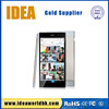 6.95 Inch MTK 8312 3G Tablet PC with phone call function