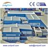 bitzer refrigeration compressor cold storage room