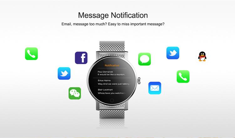 2017 Smart Watch (9).jpg