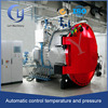 220V 380V 415V high temperature high pressure PLC control international pilot carbon fiber composite autoclave china made