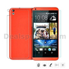 Nillkin Amazing H+ Nanometer Anti-Explosion Tempered Glass Screen Protector Film Cover for HTC Desire 816