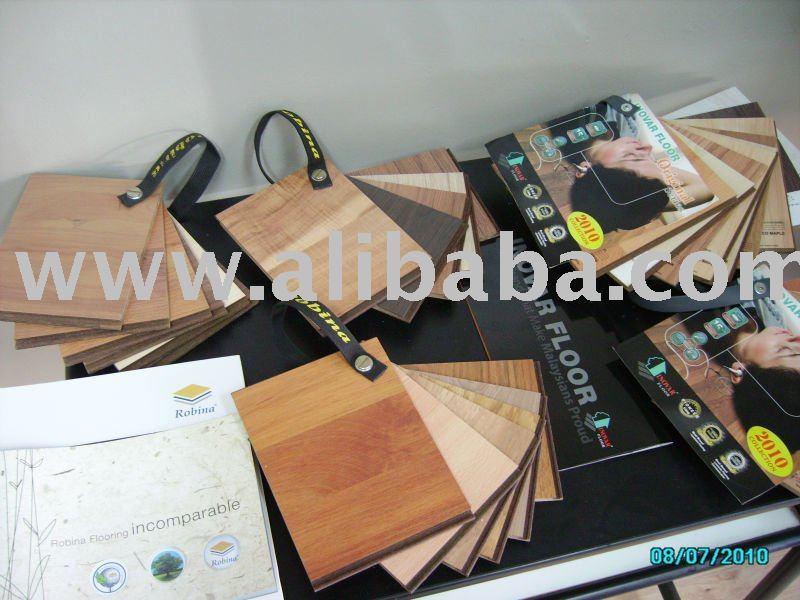 Robina inovar laminate floor buy robina inovar product for Robina laminate flooring