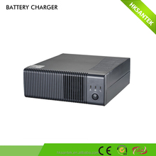 CE Lead Acid Battery Charger
