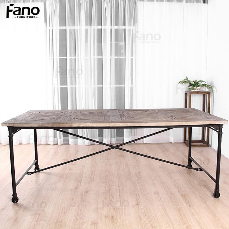 Vintage Diner Table 56