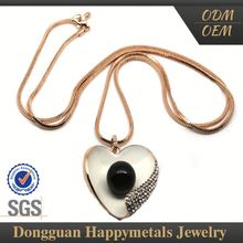 Export Quality Professional Design Afrian Jewelry Sets
