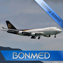 air freight china air cargo service china to colombia-----skype: bonmedellen