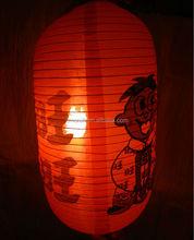 Mixture colors/sizes! Chinese wedding paper lantern