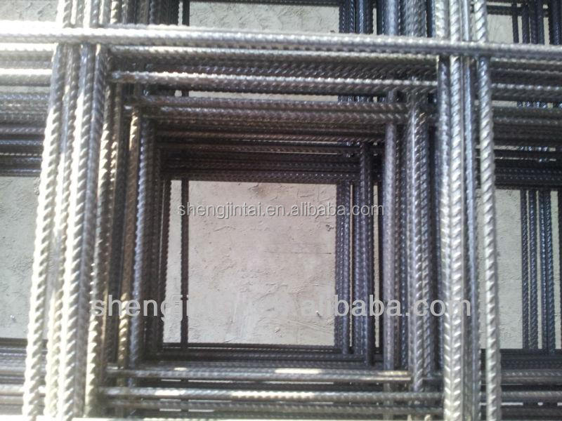 Wire Mesh Reinforcement Home Depot