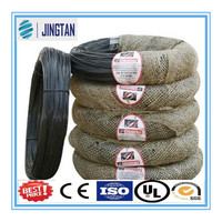 search cheap price soft black annealed iron wire bwg 12 14 18 20 gauge