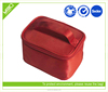 high quality chinese manufacturer round cooler bag