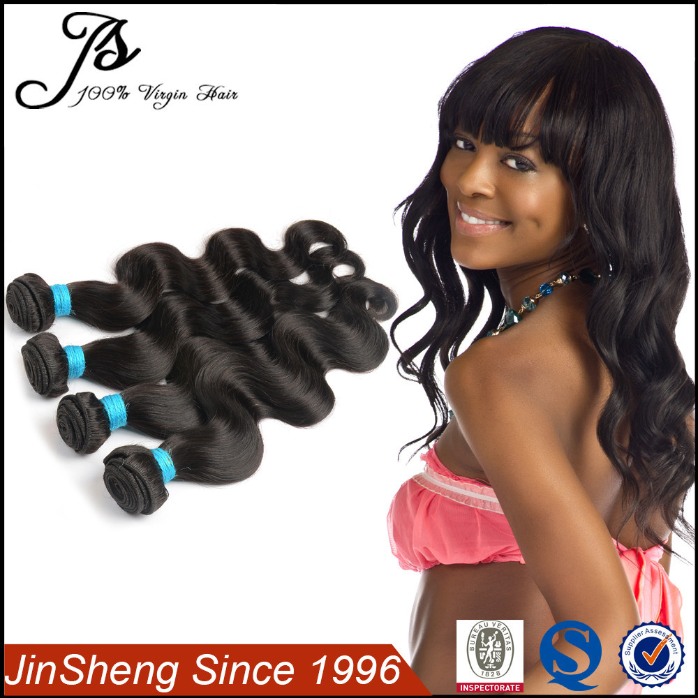 Peruvian Human Hair Wholesalers 74
