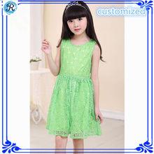 um pedaço de meninas vestidos de festa para as meninas 10 anos