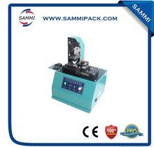 Designer classical electric pad printer