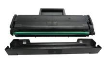 Compatible MLT-D101S,MLT D101S,D101S, 101 Toner Cartridge for Samsung ML-2160/2165/2165W/SCX 3400/3400F/3405/SF 760P