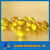 Top 1 Manufacturer And Exporter From China Natural Vitamin E