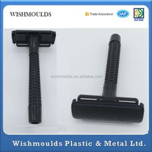 Customized rapid prototype low quantity/mass production plastic injection molding